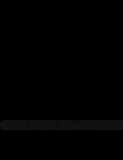 Soukromé taneční lekce