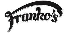 Franko's