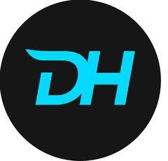 DH Cars Detailing