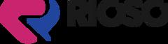 Sportovní organizace Rioso