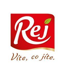 REJ Food s.r.o.