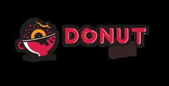 Donut Café