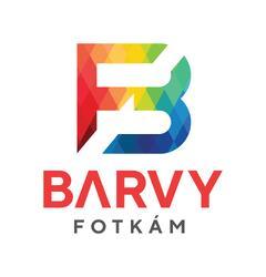 BARVY FOTKÁM