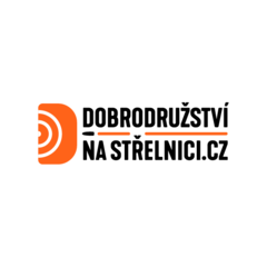 DobrodružstvíNaStřelnici.cz
