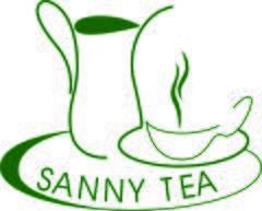SANNY TEA