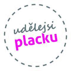Udelejsiplacku.cz