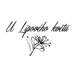 Treehouse u Lipového květu