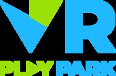 VR PLAY PARK