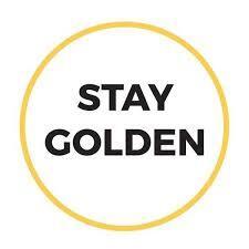 Stay Golden - Solárium & Relax zóna