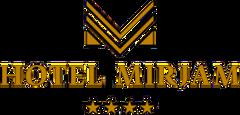 Hotel Mirjam