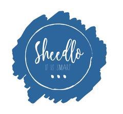 Sheedlo
