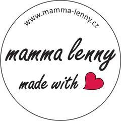 www.mamma-lenny.cz