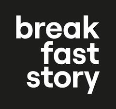 Breakfaststory