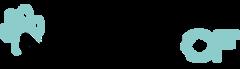 Mazlíčkof