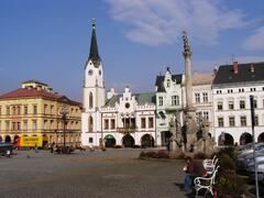 Trutnov