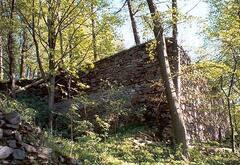 Hrad Prácheň
