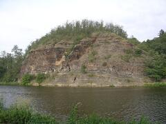Kazín
