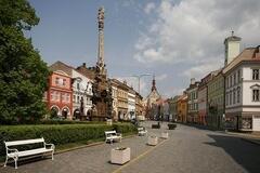 Muzeum magie v Jaroměři