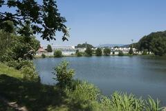 Šumperk - Aquacentrum