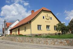 Muzeum Luka nad Jihlavou