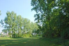 Golf Club Ostrava