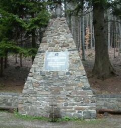 Priessnitzův pramen
