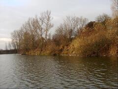 Proboštská jezera