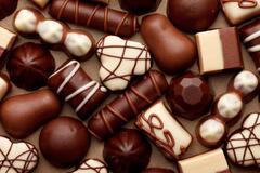 Muzeum čokolády a marcipánu