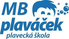 Plavecká škola MB Plaváček