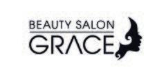 Beauty salon Grace s.r.o.