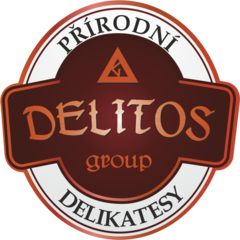 Delitos Group