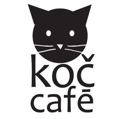 Kočcafé