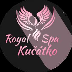 Royal Spa Kučátko