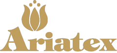 Ariatex s.r.o.
