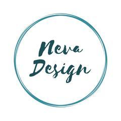 Neva Design