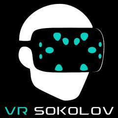 Virtuální realita Sokolov