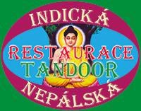 Indická Restaurace Tandoor Pardubice