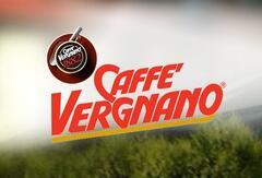 Caffé Vergnano