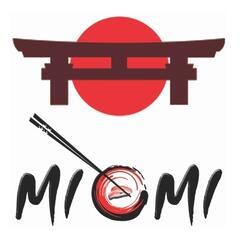 Sushi Miomi Ostrava