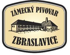 Zámecký pivovar Zbraslavice