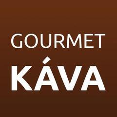GourmetKava.cz