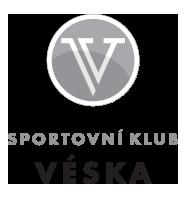 Sportovní klub Véska