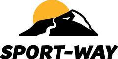 Sport-way