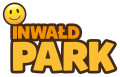 Inwald Park