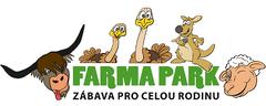 Farmapark