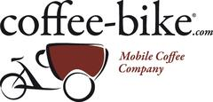 Coffee bike Brno