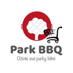 Park BBQ