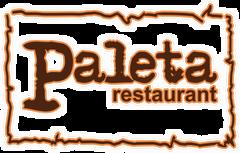 Paleta Restaurace