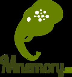 Jazykové kartičky Mnemory