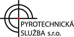Střelnice Ostrava - Stará Bělá